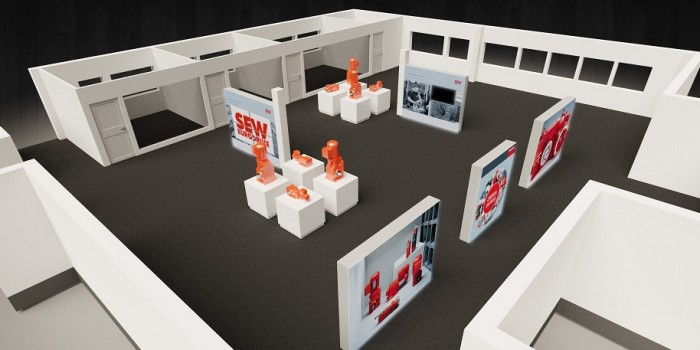 SEW_showroom (2)