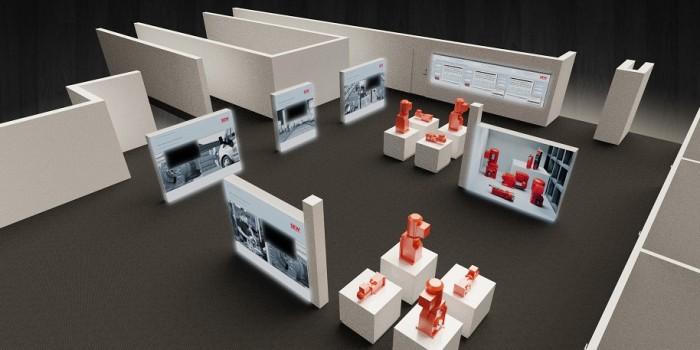 SEW_showroom (4)