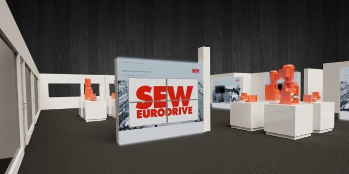 SEW_showroom (5)