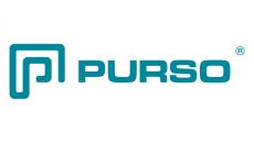 Purso